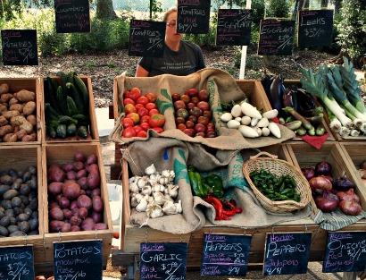 GA.Athens.MarketStanded.jpg