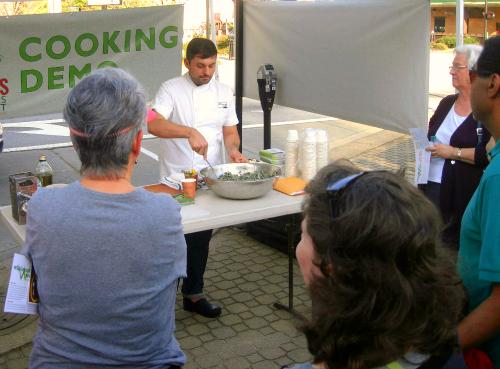 GA.AthensMarket.chef-demo-ed.jpg