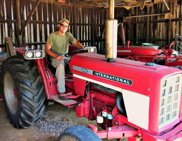 NC.CooperLasley.Tractor-International.jpg