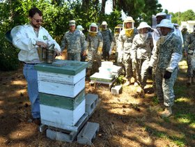 Army_Reserve_431st_Civil_Affairs_Battalion_-_2012.JPG