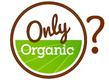 only-organic-brown_(1).jpg
