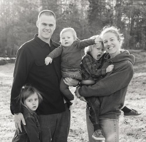 family-ed.jpg