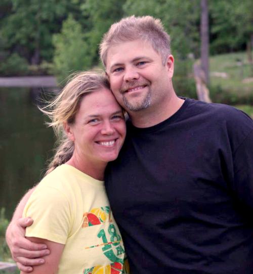 Scott_Tyson_with_wife.jpg