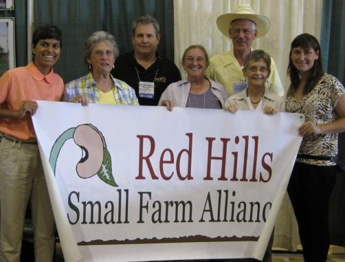 Red_Hills_at_FL_Sm_Farms___Alt_Enterprises_Conf_2011.jpg