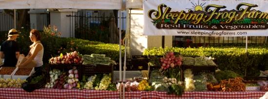 AZ_Sleeping_Frog_Farmstand.jpg