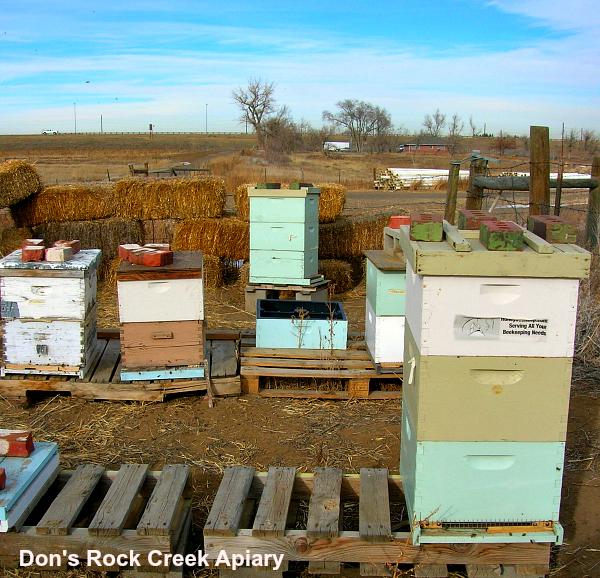 CO.HoneybeeKeepApiary.rockcreekapiary.jpg