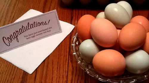 NY.LeeFarms.Eggs.jpg