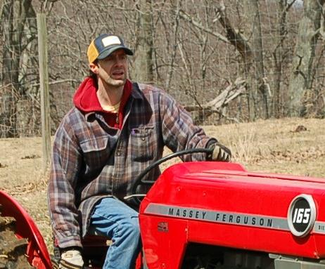 NY-Glynwood-Dave_Llewellyn_on_tractor-cropped.jpg