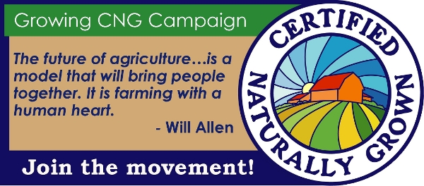 GrowCNGQuotes_Allen_-_The_future_of_ag....jpg