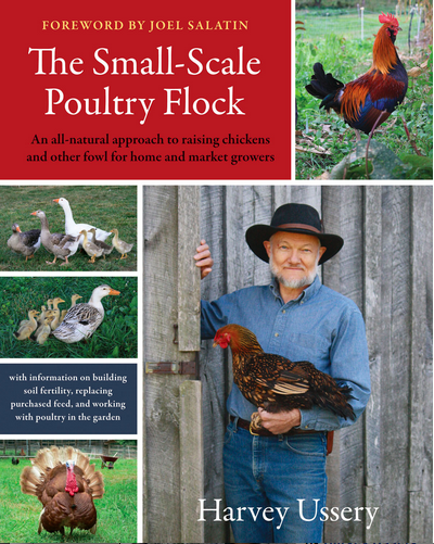 Small_Scale_Poultry.png