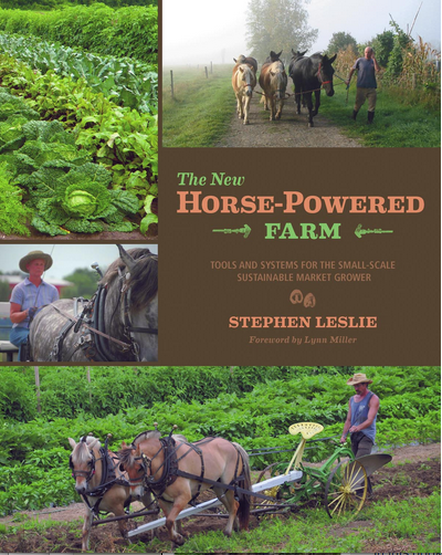 horse-powered_farm.png