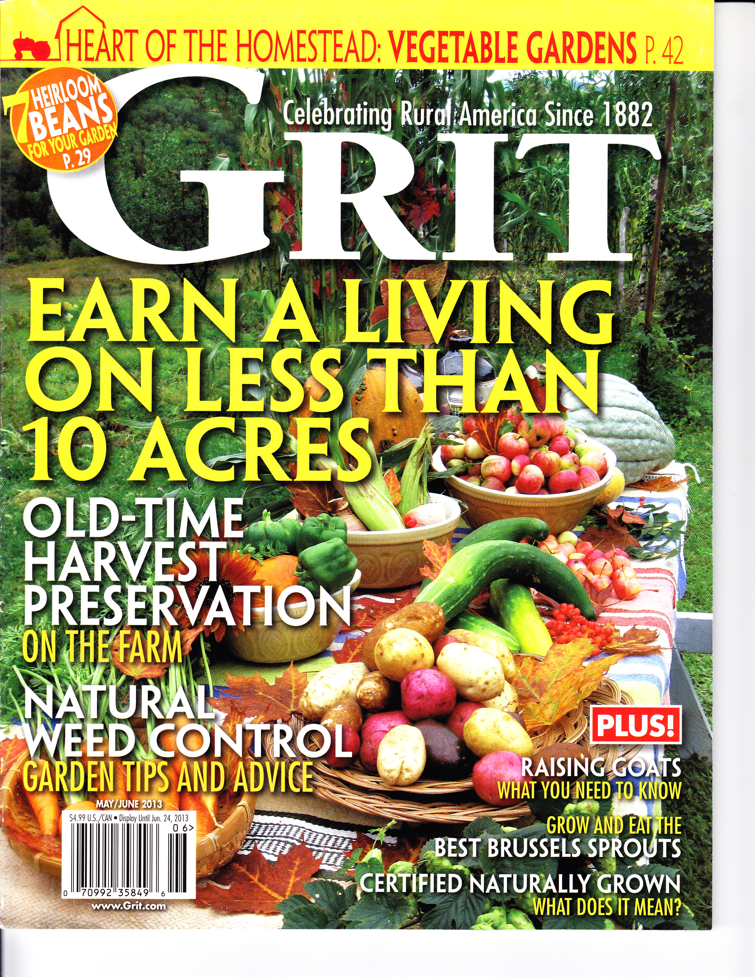 Grit_Front_Cover_MayJune2013.jpg