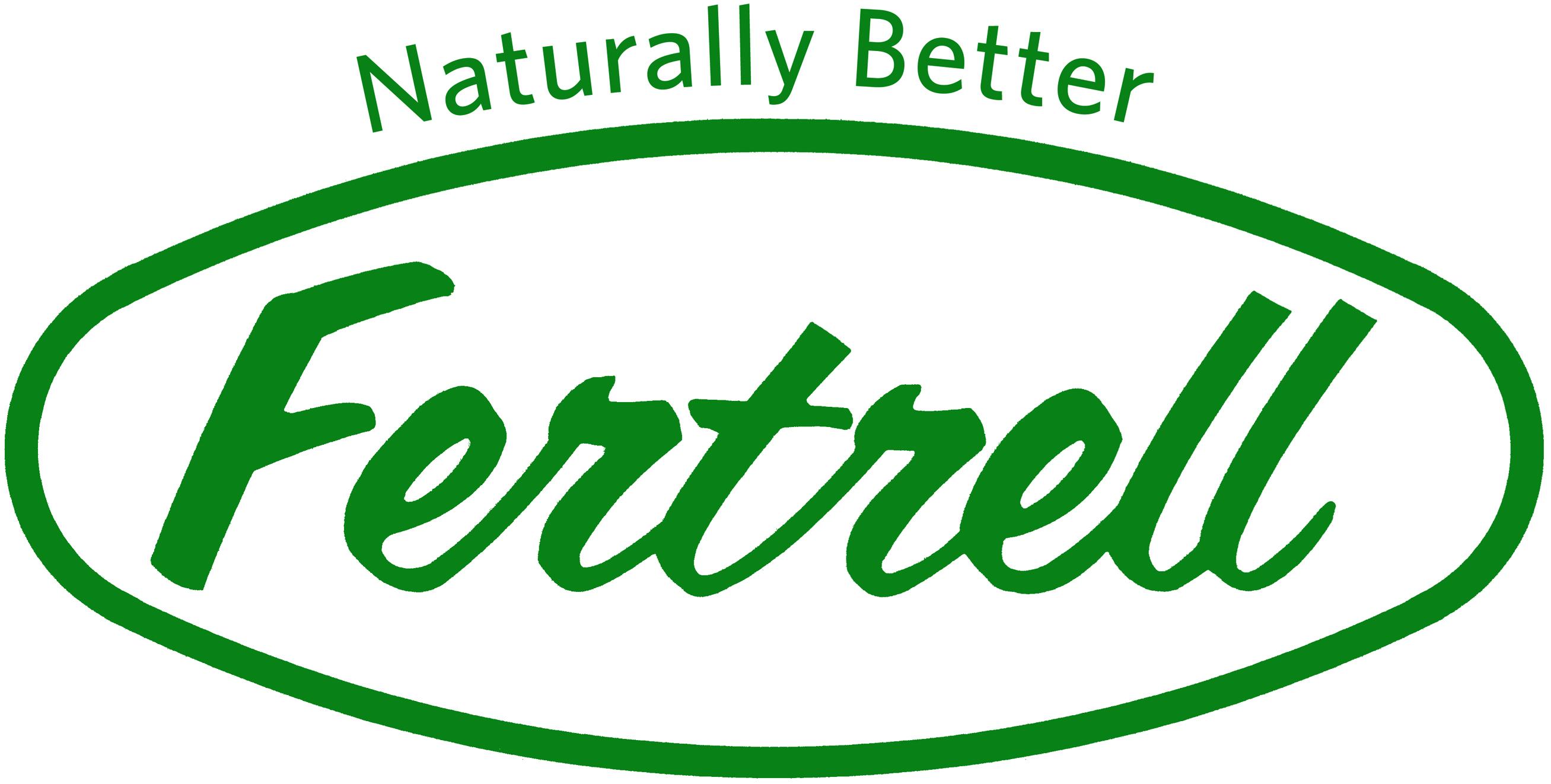logo_Fertrell.jpg