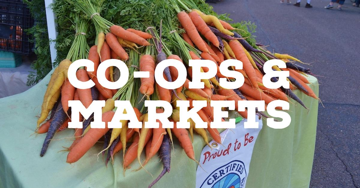 Coops_and_Markets_header.jpg
