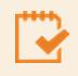 orange_notebook.png