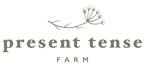 Present_Tense_Sm.png