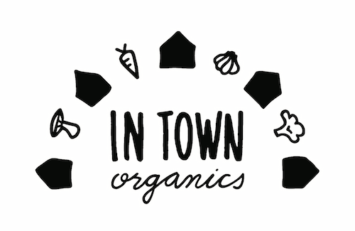 In_Town_Organics.png