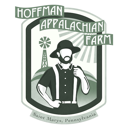 Hoffman_Appalachian_Farm..jpeg
