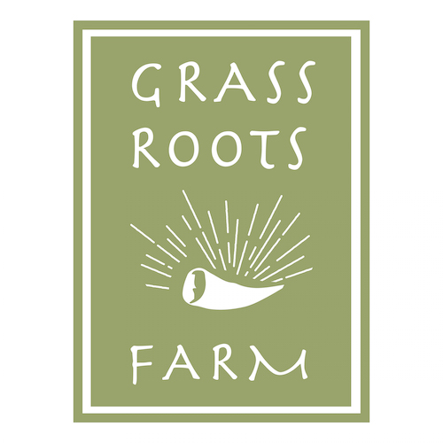 logo.Grass_Roots_Farm..jpeg