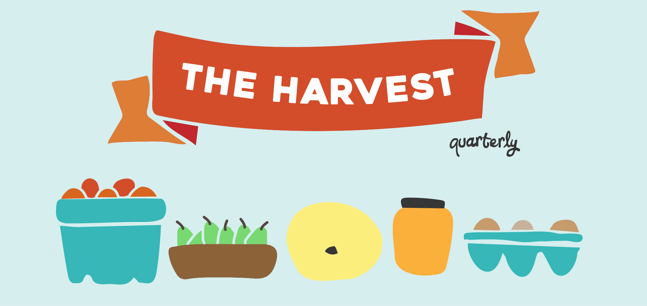 harvest_quarterly_large.png