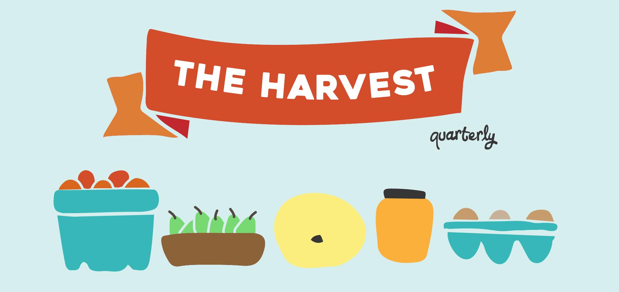 harvest_quarterly_large.png