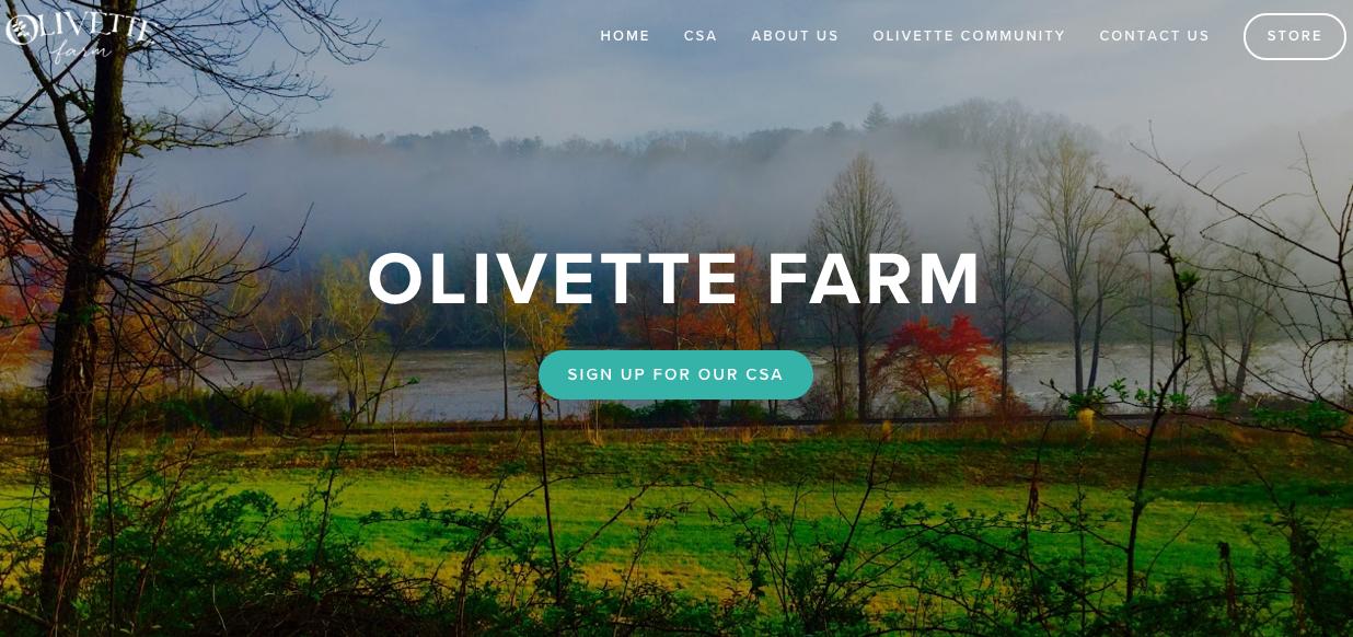olivette.png