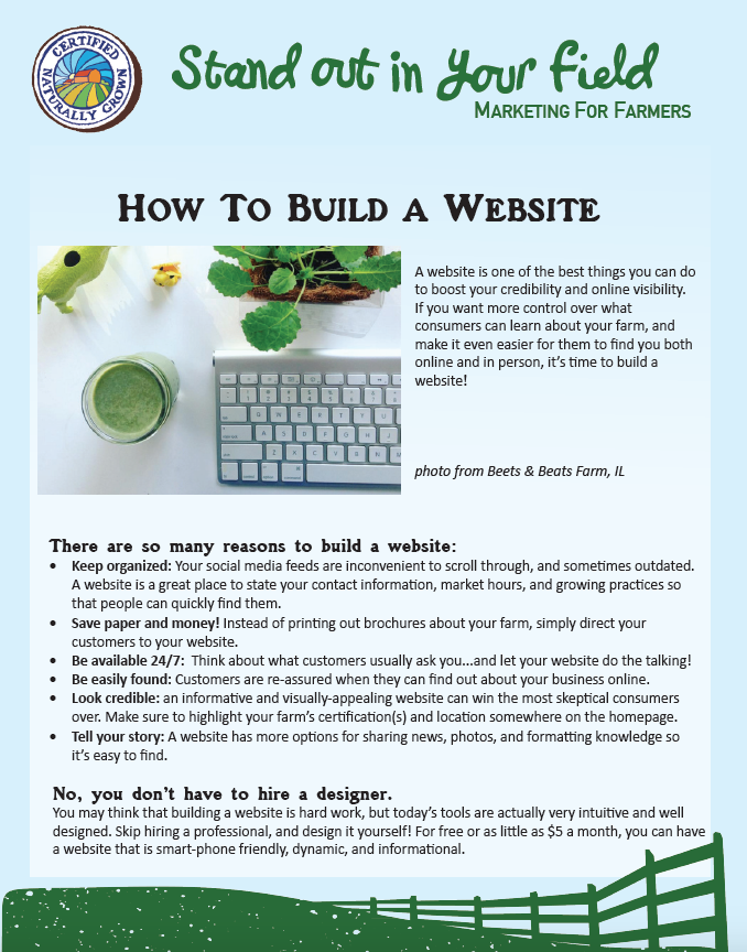 First_Page_Website_Lesson.png
