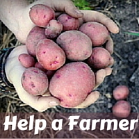 Help a Farmer