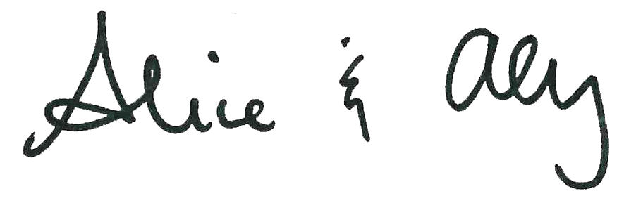 Alice_and_Aly_Signatures.png