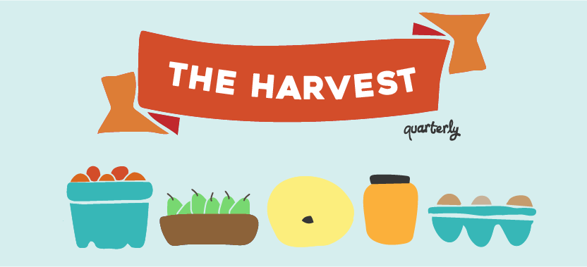 harvest_quarterly_833px-01.png