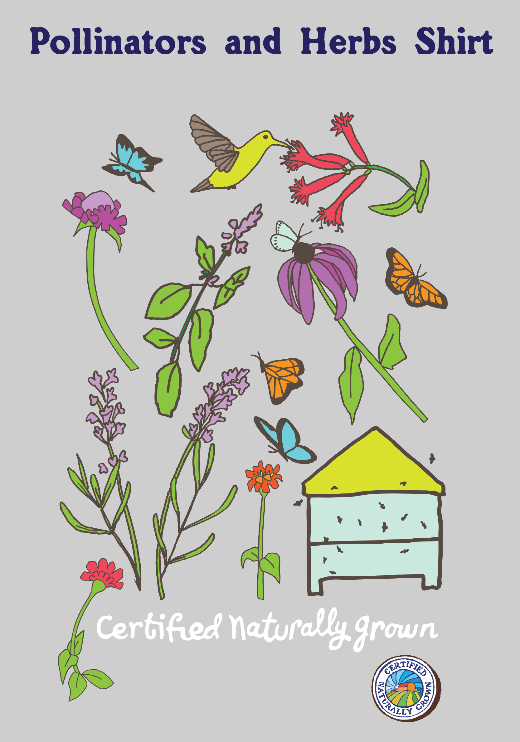 Pollinators_and_herbs-01.png