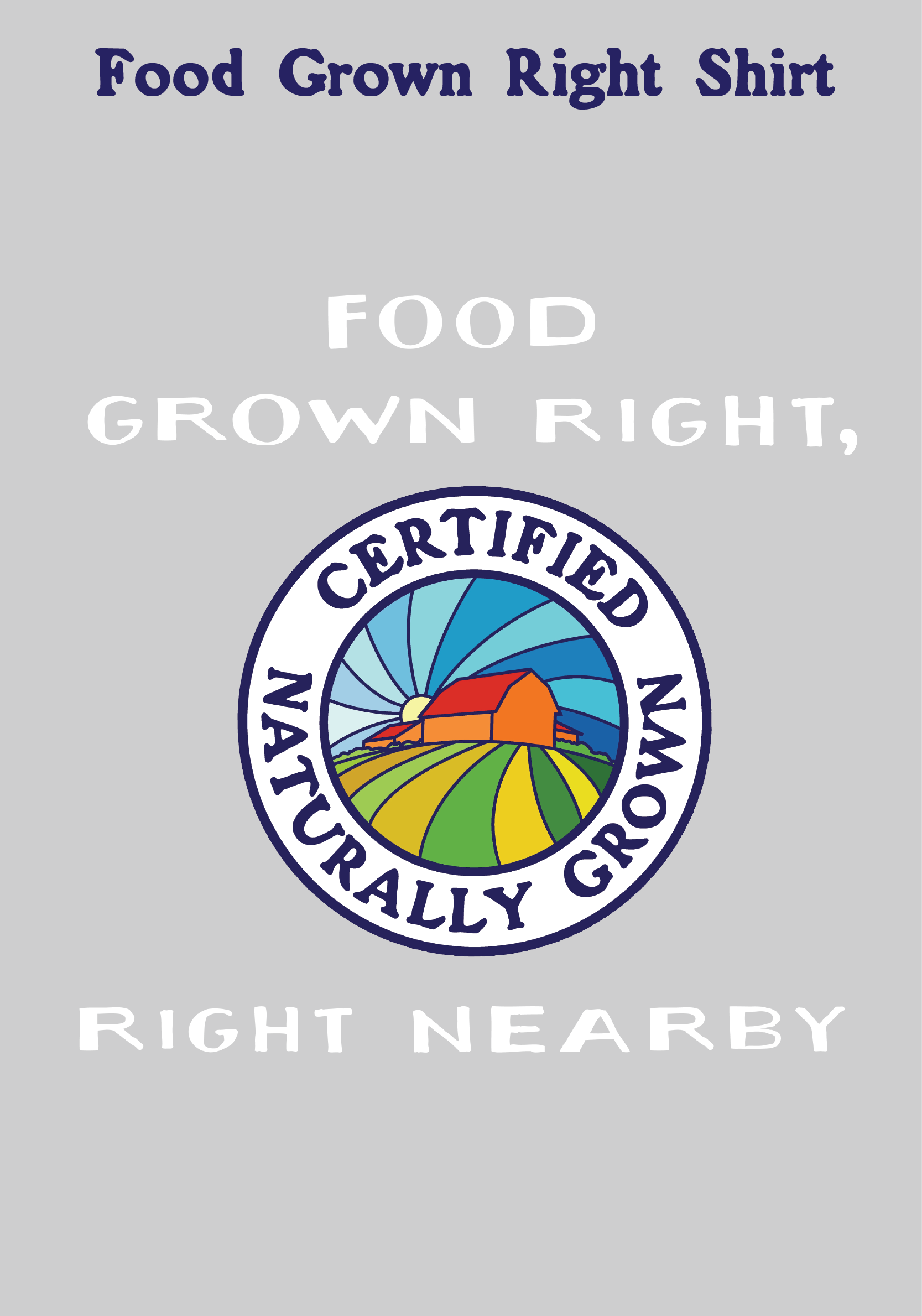 Food_Grown_Right-01.png