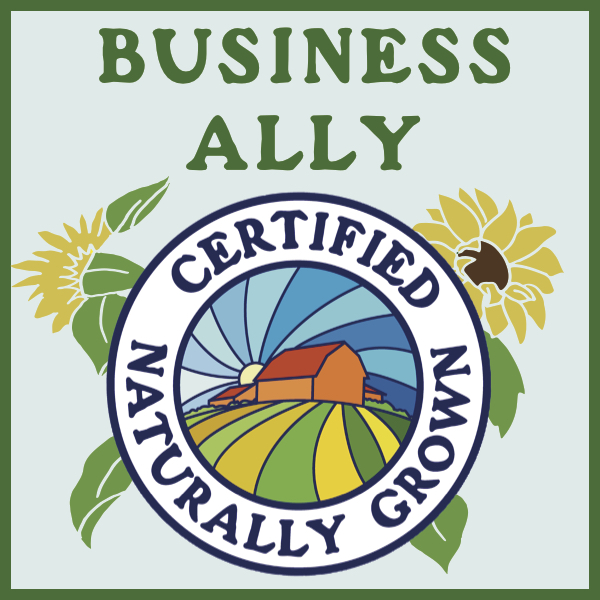 Business Ally Icon