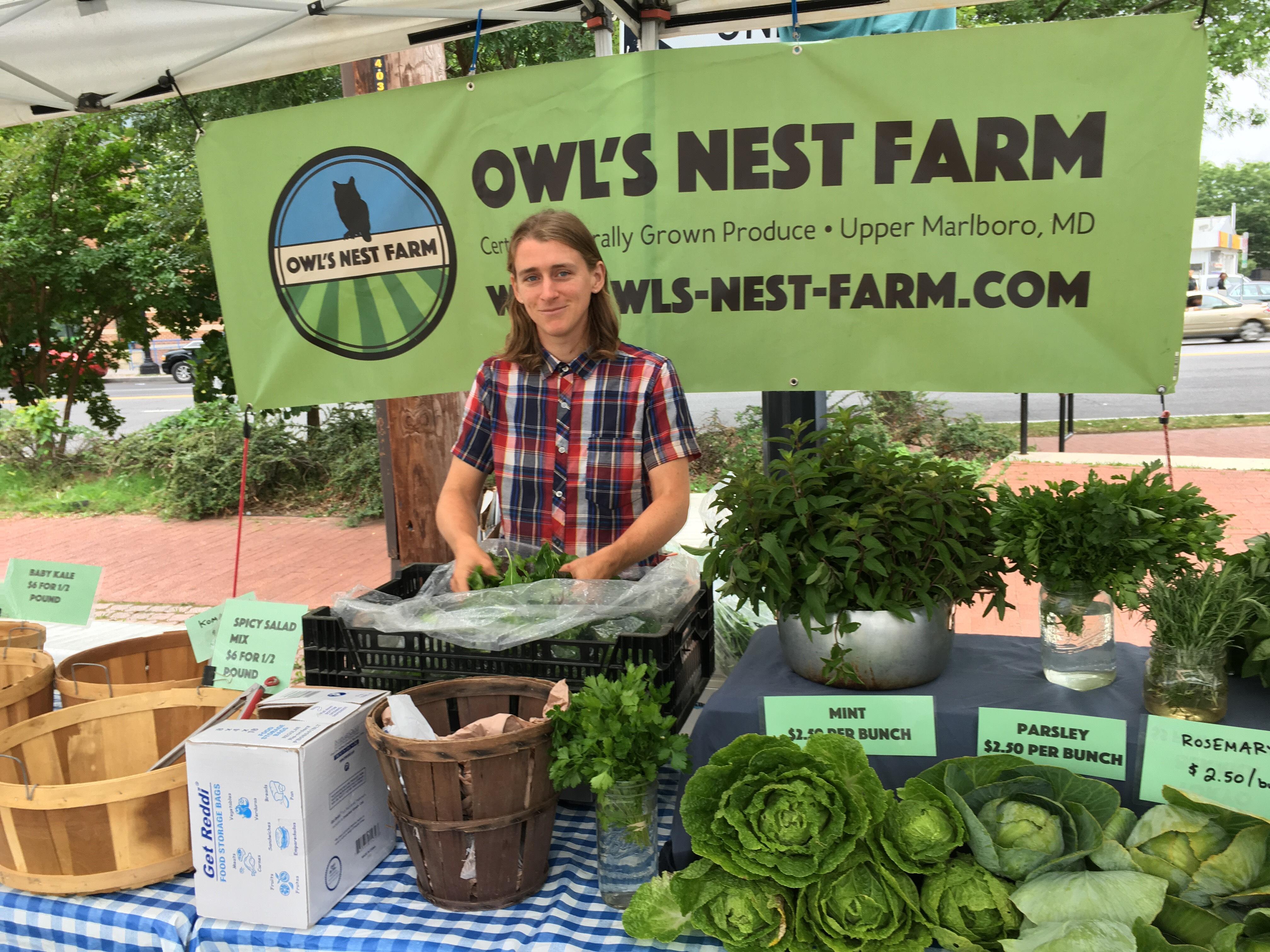 CNG_farmers_market_OwlsNest.JPG