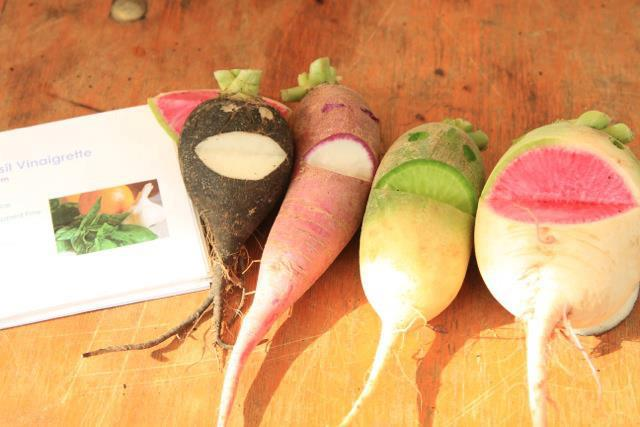 GA.PeachtreeRdMarket.radishes-with-faces.jpg