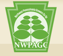 NWPA_Growers_Coop.png