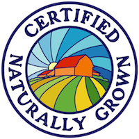 Certified Naturally Grown: Certification for Farmers and