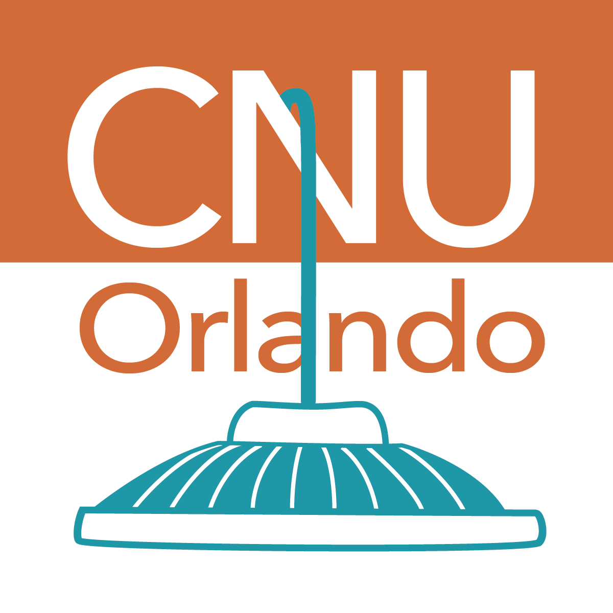 https://d3n8a8pro7vhmx.cloudfront.net/cnu/pages/197/attachments/original/1566599765/CNU_Orlando_Logo_Square_%28UPDATED_BRAND_STD%29_-_2019-01.png?1566599765