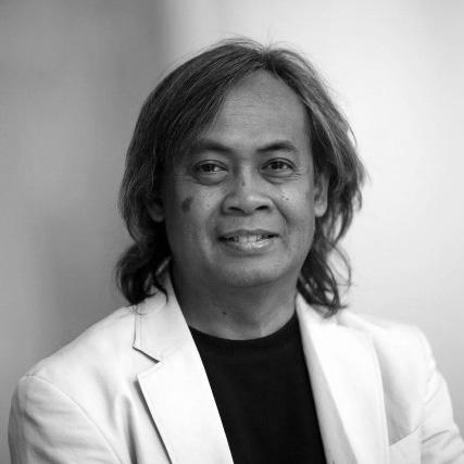 Muhammad Thamrin
