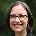 Lianne Epstein