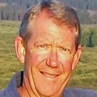 Edward Byrne