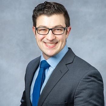 Daniel Khalil