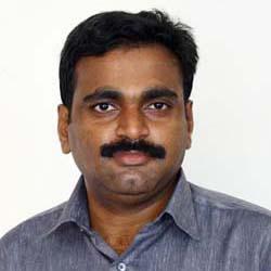 Senthil Mani