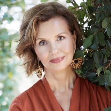 Melanie Cissone