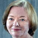 Theresa Blackwell