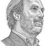 John Massengale