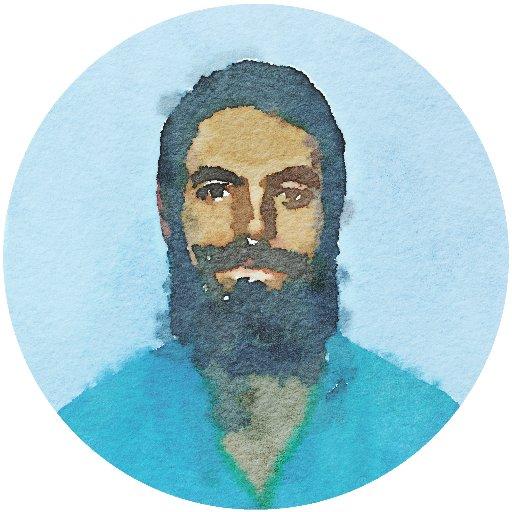 Bud Tymczyszyn