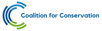 Coalition for Conservation