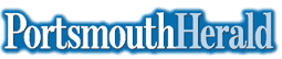 PortsmouthHerald.png