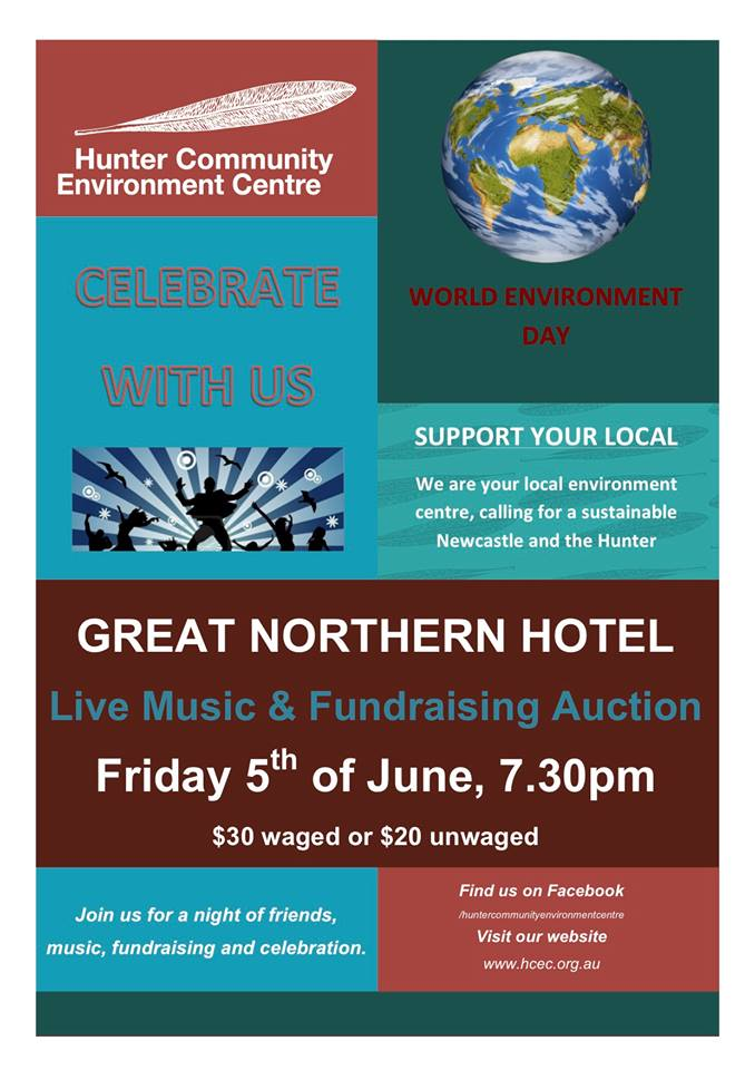 World_Environment_Day_Flyer.jpg